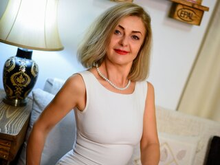AbbyBlake pictures livejasmin pictures