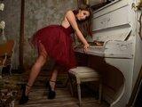 AdeleAsanty online amateur jasmine