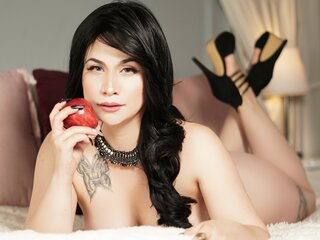 AdrianaPalacios private livejasmin.com jasmin