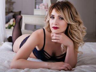 AdryanGold photos naked pussy