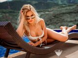 AlessiaBell toy photos livejasmin