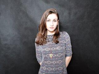 AliceMcCoy recorded jasmine pussy