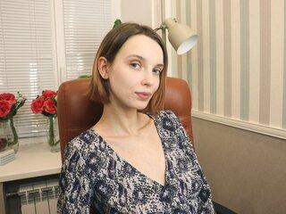 AlisonHigh recorded jasmin video