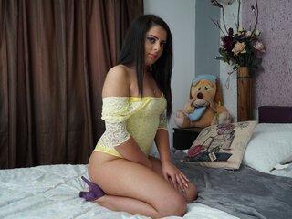 AliyahWhite livejasmine porn amateur
