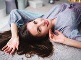 AlyssaMartin lj naked cam