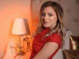AmandaAgnes camshow pics live