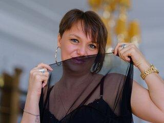 AmandaElsker recorded amateur recorded