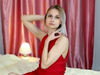 AmandaMady video photos live