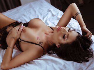 AmberWillis anal pics pictures