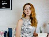 AmeliaLiz videos jasminlive pussy
