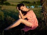 AmeliaTaylor pics livejasmine livejasmin.com
