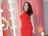 AmelieMillers pussy online nude