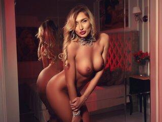 AmyAndersen cam anal live