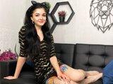 AmyClaire livejasmin.com livesex lj