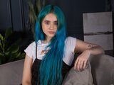 AmyMacAlister naked xxx camshow