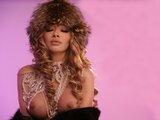 AnastaciaReyes webcam private xxx