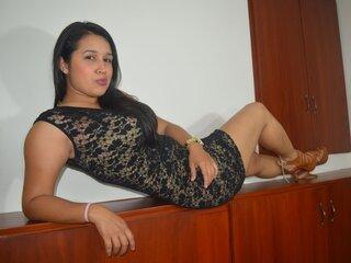 AngelGreis livejasmin.com online online