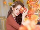 AngelaKwon online private jasmin