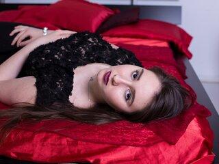 AngelineParadise videos camshow video