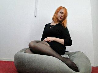 AnjelaSWIFT pics hd jasmin