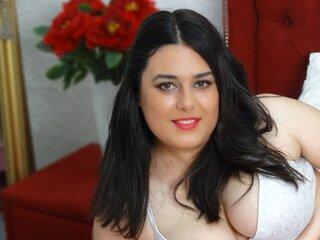 AnyaGlow porn videos livejasmin.com