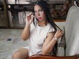 AriaSpecter pics nude photos