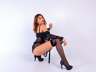 AshleyRobinson hd sex recorded