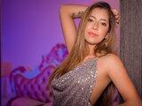 AvrilEvans naked livejasmin.com videos