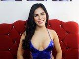 AvrilleJones porn fuck anal