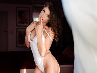 AyannaAfrim online video naked