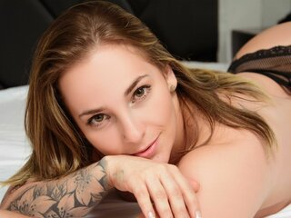 BarbieRobertz livejasmin.com cam naked