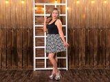 BellaConer livejasmin.com livejasmin videos