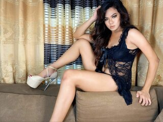 BellaFrancisco livejasmin private live