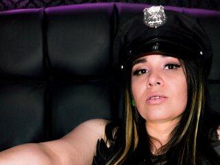 BellatrixFox pussy pussy photos