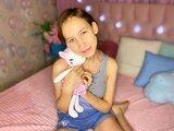 BettyWells amateur online pics
