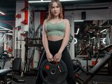 BrandyLedford xxx webcam jasminlive