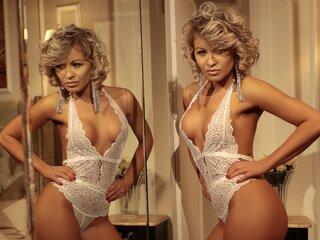 BrittanyAarons nude anal cam