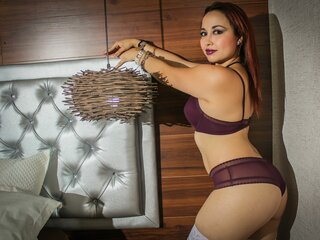 brianatyler adult adult camshow
