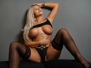 CandeeLords pussy livejasmin.com videos