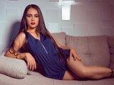 CarolinePalacios livesex webcam show
