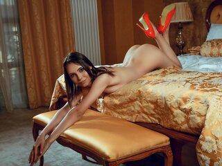 CaseyKoaster toy hd naked