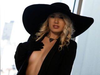 CharlotteHearts naked nude amateur