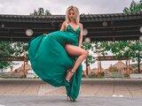 ChloeLuz photos jasmine webcam