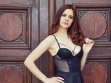ChloeRafaello naked pictures lj