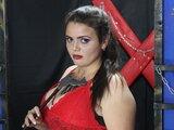 ChristinaBramndo pics livesex camshow