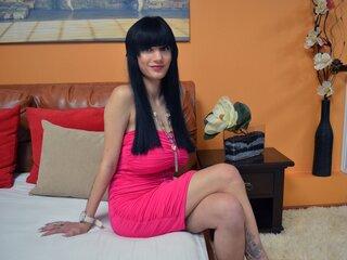 ClaraMay videos video jasmin