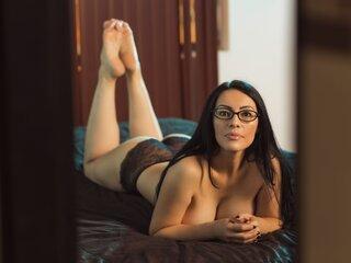 DaliaRose nude free photos
