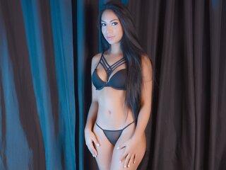 DalindaRoberts nude shows pics
