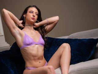 DarlingDelaney naked porn livejasmine