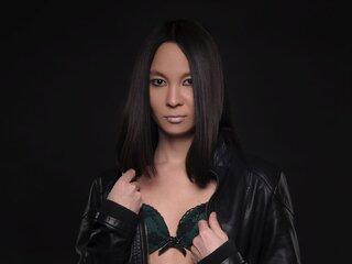 DayanaGoesBanana naked jasmin show